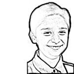dat_baby_face_swag_white