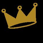 bro_king