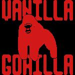 vanillagorilla