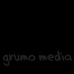 grumomedia_logo_w_text