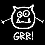 grumomedia_logo_w_grr_whiteweb