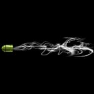 Design ~ TareX - Design #2 black back