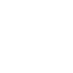 this bag contains desirable outcomes