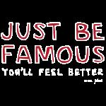 justbefamouswhitered