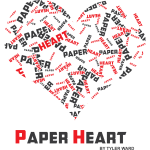 paperheartwhitebackgroundfinalversion