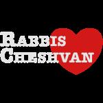 rabbisheartcheshvanblack