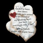 paperheat_anc