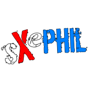 SXePhil