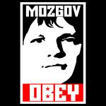 Mozgov-6L-1600