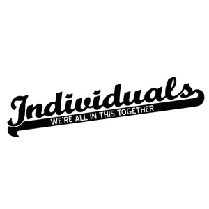 individuals_black