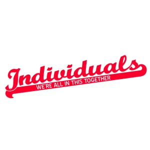 individuals_red