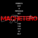 machetero_button_m16