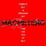 machetero_button_m16_red