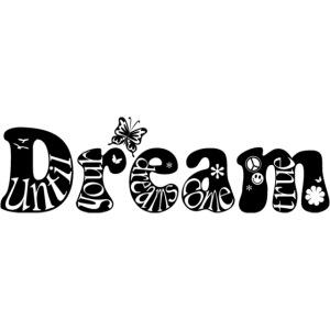 Dreams Come True