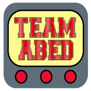 Community Team Abed