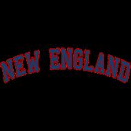 Design ~ New England