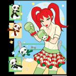 coco_boxingring_final