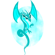 blue_dragon_tribal