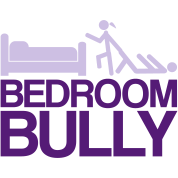 bedroom bully ah yes being the bully of the bedroom is pure bliss you