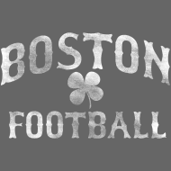 Design ~ Boston Football