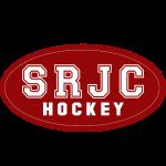 vintage_red_srjc_logo