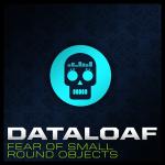 dataloaf_fosro