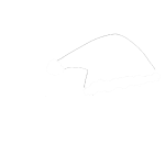 bnt_holidays_white