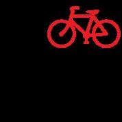 I Bike New York