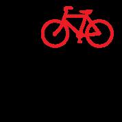 I Bike San Francisco