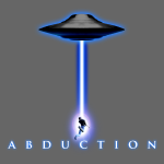 UFO Abduction 3D