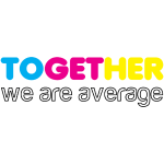 together_we_are_average_outline_v2
