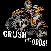 Quad Crush
