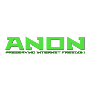 Anon Preserving Internet Freedom
