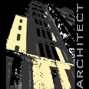 architect_01