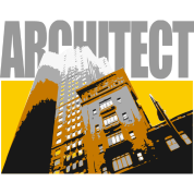 architect_05