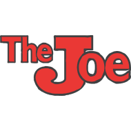 Design ~ The Joe