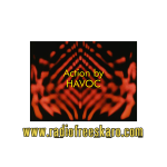 shirt_actionbyhavoc