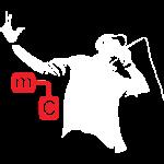 MC - MEGA