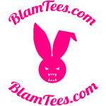 BlamTees-Logo-Fluffy-The-Evil-Blam-Bunny