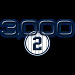 jeter3000v2