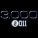 jeter3000v4