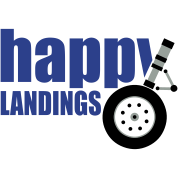 happy_landings