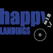 happy_landings