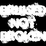 bnb_design_white