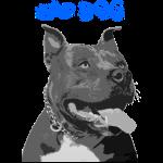 lap_dog_design