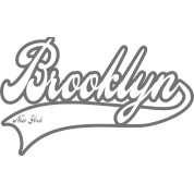 brooklyn new york white
