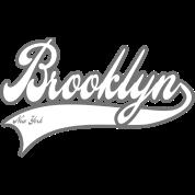 brooklyn new york white