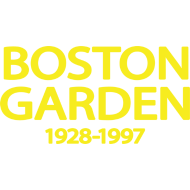 Design ~ The Garden