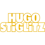 Hugo Stiglitz Fancy Font