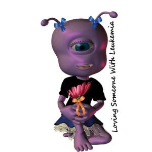 rissa_purple